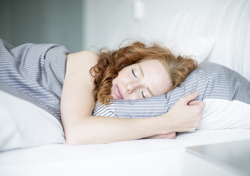 cbd за сън