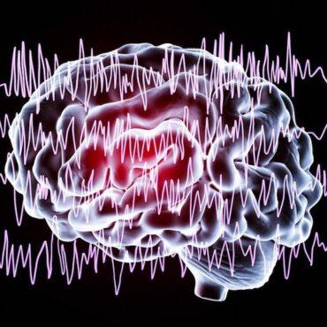 CBD масло при епилепсия: Как маслото от канабис може да спре гърчовете
