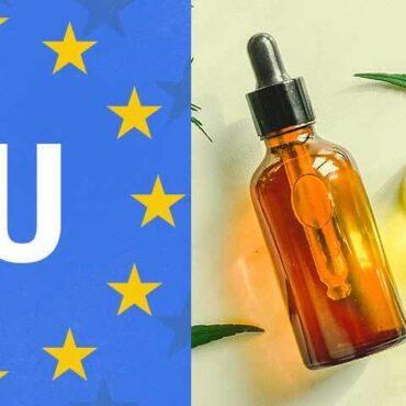 """""""CBD не е дрога!"""" – реши съдът на ЕС и обяви френската забрана за незаконна!"""