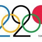CBD маслата излизат на терена на олимпийските игри Токио 2020