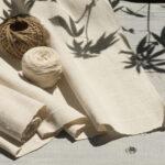 Конопът е включен в нюйоркската програма за производство на текстилни влакна
